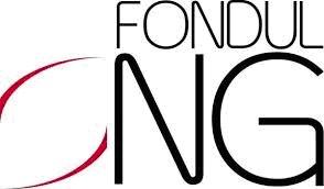 Logo FONDONG