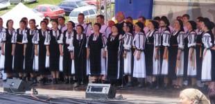 FILE - Festivaluri pentru invatare informala in Europa